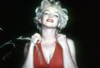 A porn film with Marilyn Monroe auctioned