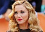 Madonna is going to marry a 24-year-old dancer