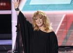 Pugacheva gave it to her beloved 1.5 million rubles