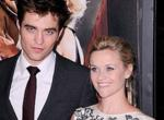Robert Pattinson gave Witherspoon unusual gift